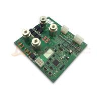 Roboteq  Controllers  Peripherals  Extenders  BMS1060