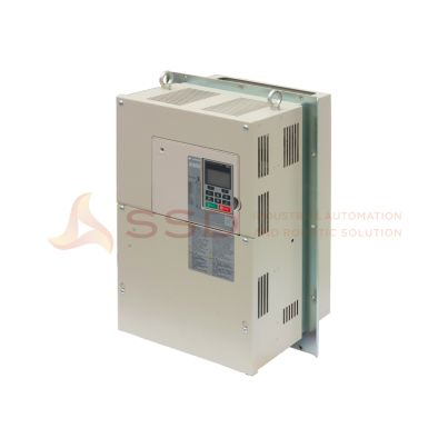 Inverter Yaskawa - Inverter - A1000 Frequency Inverter for Marine Applications distributor produk otomasi dan robotik power motor drives inverter yaskawa ac inverter drives a1000  frequency inverter for marine applications