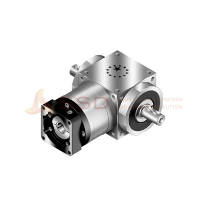 Servo Gearbox Apex Dynamics - AT FL Series S distributor produk otomasi dan robotik power transmission guide servo gearhead apex dynamics at fl series s