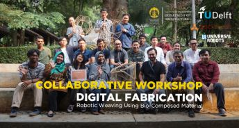 Collaborative Workshop 5  9 Agustus 2019